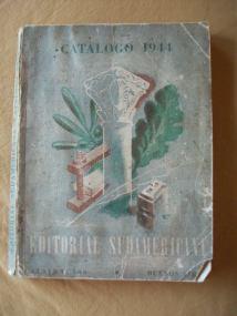 catalogo 1944