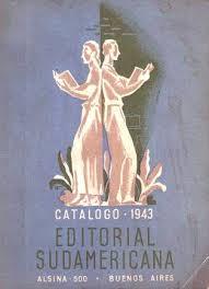 catalogo 1943